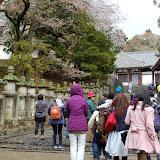 2014 Japan - Dag 8 - jordi-DSC_0562.JPG