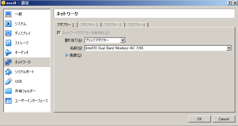esxi_on_vb_config_adapter.png