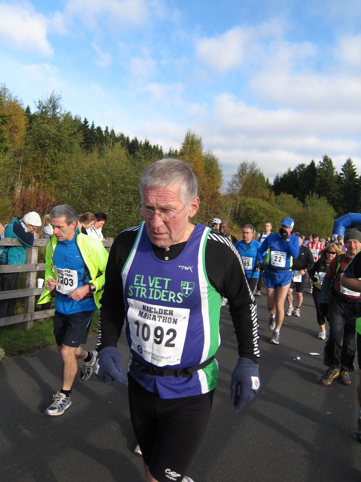 Kielder -- Alan Purvis -- Kielder Marathon - 2010 -- (United Kingdom - England - Falstone - Falstone) -- Sun 17 Oct 2010 10-20-52 BST.jpg