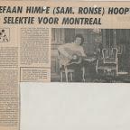 1976 - Krantenknipsels 6.jpg