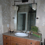 PARADE OF HOMES 096.jpg