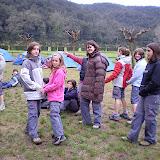 Campaments Amb Skues 2007 - ROSKU%2B006.jpg
