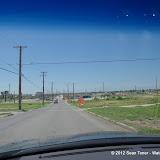 05-10-12 Ozark Mountains and Joplin MO - IMGP1538.JPG