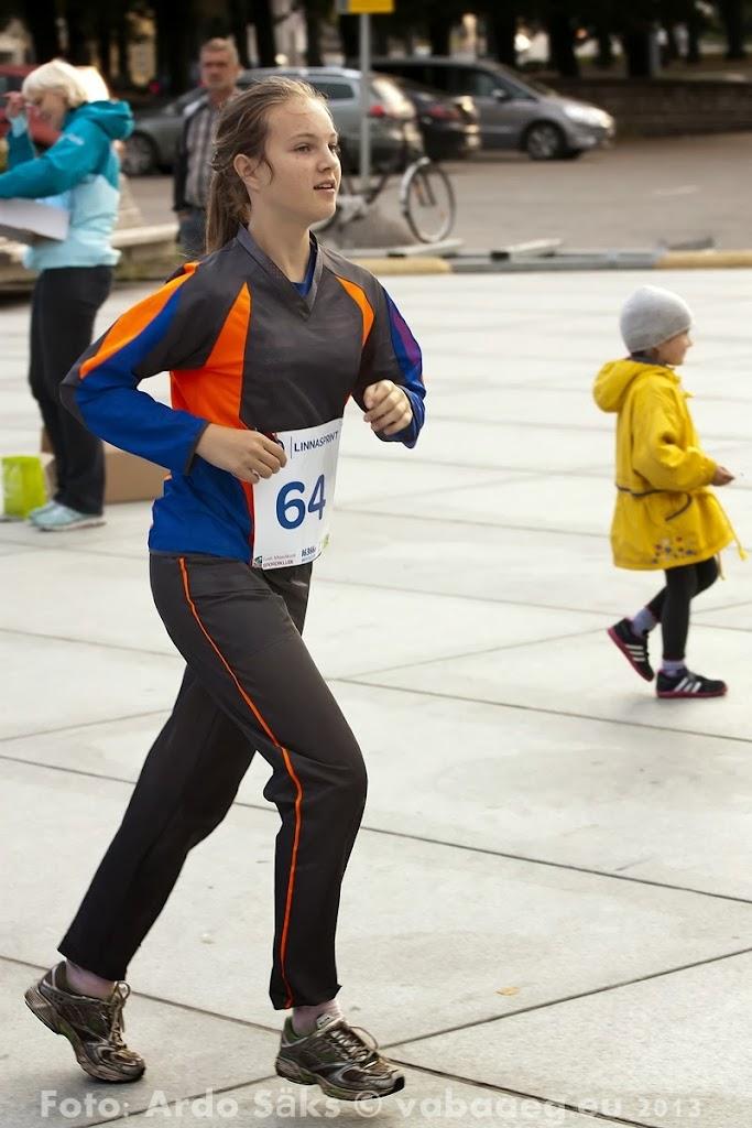 2013.09.18 Alma Linnasprint Tallinna II etapp - AS20130918TLLS_062S.jpg