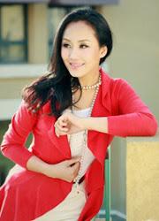 Li Ying China Actor