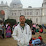 Mohammad Nasir's profile photo