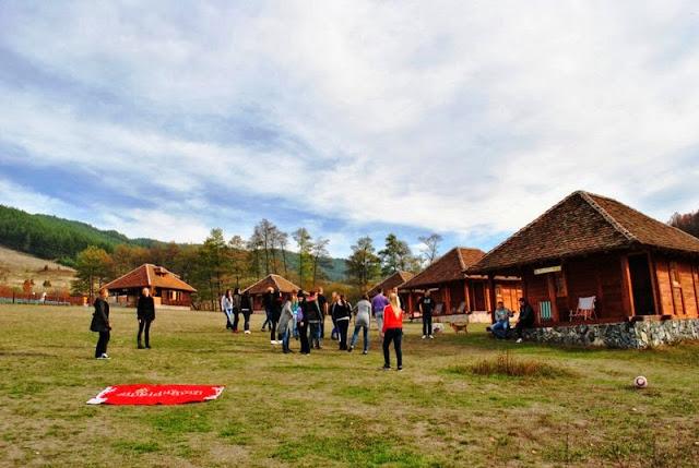 Jesenja skola odrzivog razvoja u Gostoljublju - DSC_2728.JPG