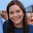 Jennifer Donahue avatar image