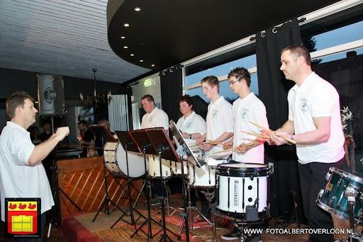 Open Podium Fanfare Vriendenkring 06-04-20113 (43).JPG
