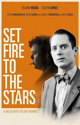 Set Fire to the Stars (2014) BluRay 720p HD Watch Online, Download Full Movie For Free