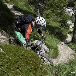 Manfred Stromberg Freeridewoche Rosengarten Trails 07.07.15-9829.jpg