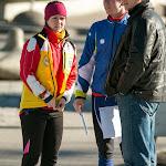 2014.04.16 Alma Linnasprint 2014-I Tallinna etapp - AS20140416LSTLN_024S.JPG