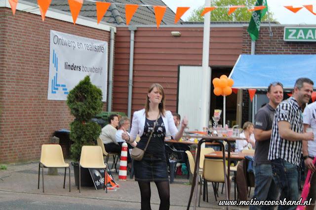 Oranjemarkt Hegelsom - IMG_8128.jpg