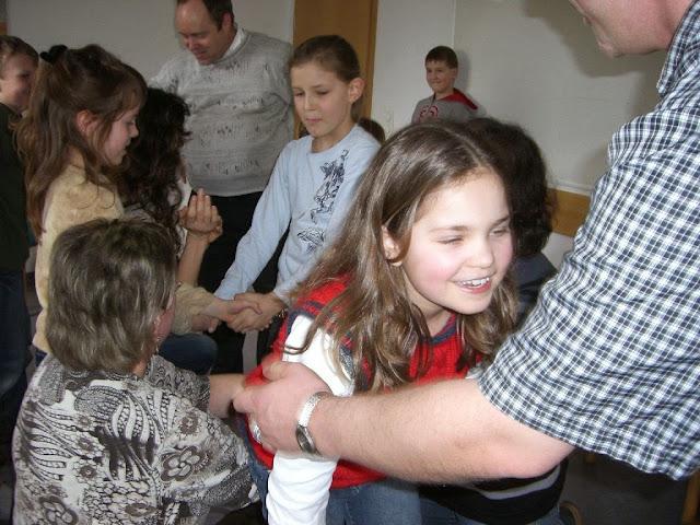 Kommunion Freizeit 2009 - k27.jpg