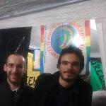 Marcia-Mondiale-per-la-Pace-Evento-Roma-121109-03.jpg