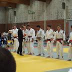 09-11-08 - Interclub heren 1 dag 1  14.JPG.jpg