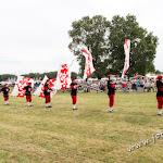 boerendag_alphen-2015-140.jpg