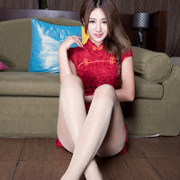 [Beautyleg]2014-12-31 No.1075 Miso 0023.jpg