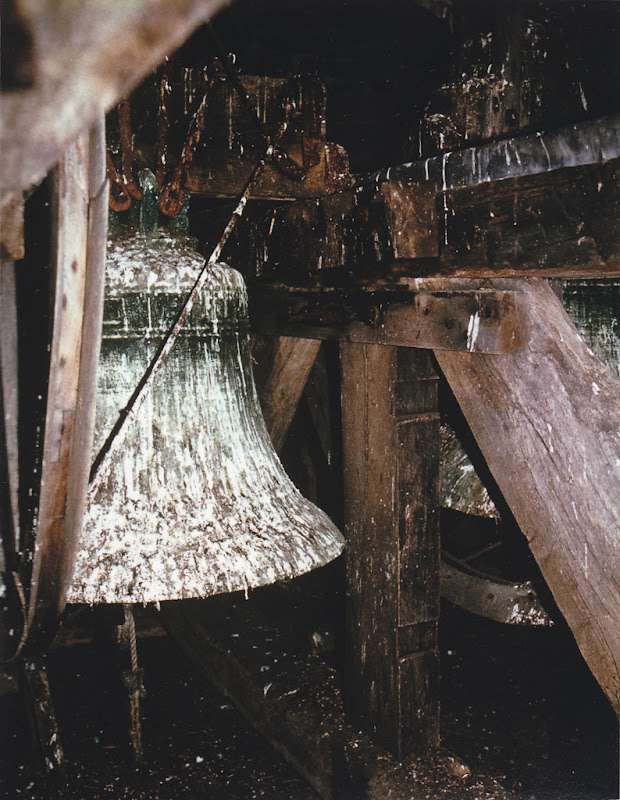 Original-Bells-1