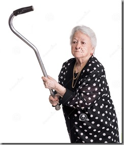 old-angry-woman-threatening-cane