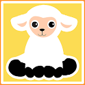 Baby & Toddler Flashcards Free icon
