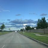 Sky - 0812175608.jpg