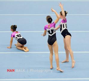 Han Balk Agios Regio Finale Hattem 2012-20120310-029.jpg