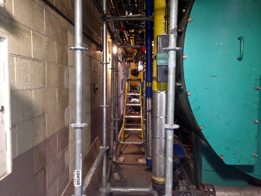 Scaffold, scaffolding, rental, rent, rents, scaffolding rentals, construction, ladders, equipment rental, scaffolding Philadelphia, scaffold PA, phila, building materials, NJ, DE, MD, NY, scafolding, scaffling, renting, leasing, inspection, general contractor, masonry, 215 743-2200, superior scaffold, electrical, HVAC, access
