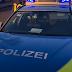 Erkelenz - Zwei junge Männer versuchten Tankstelle zu überfallen