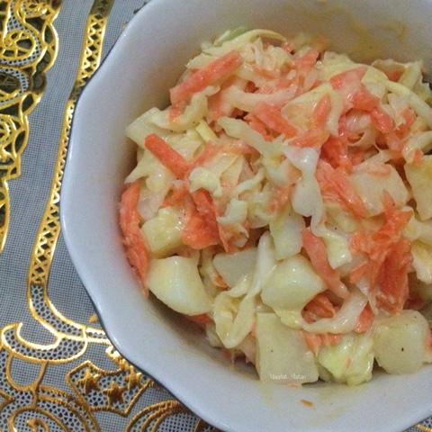 maniak-makan-resep-mudah-salad-enak