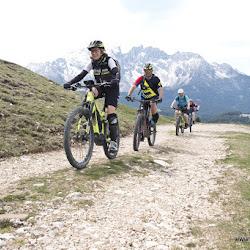 eBike Tour Haniger Schwaige 23.05.17-1131.jpg