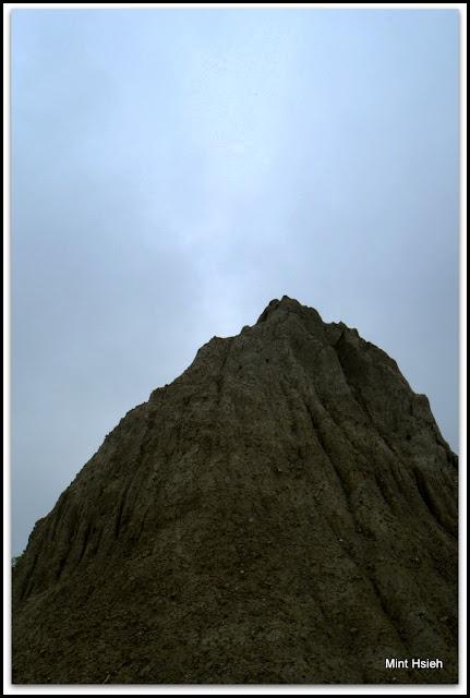 莫名  自然教室@泥火山(圖15枚)