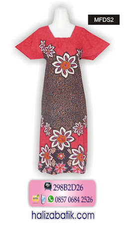 grosir batik pekalongan, Baju Batik Modern, Baju Batik Terbaru, Grosir Batik