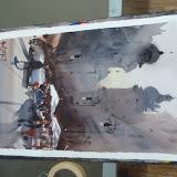 Akvarell festészeti bemutató - muvek13.jpg