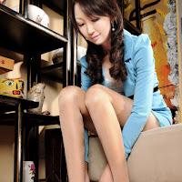 LiGui 2014.03.28 网络丽人 Model 小唐 [30P] DSC_7777.jpg