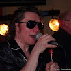 Alkmaar Sweet Sixty AZ Stadion Rock & Roll dansshow (139).JPG