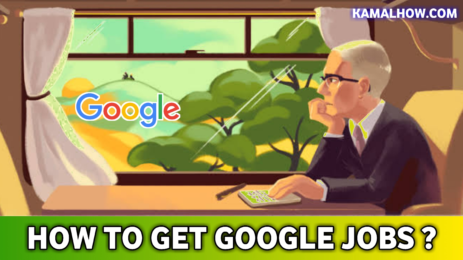 गूगल में जॉब कैसे मिलती है, google job kaise paye, google job kaise kare, google jobs in delhi, google jobs in gurgaon, how to get google jobs in india, how to get google jobs in hyderabad, google jobs vacancy in delhi, google uk jobs vacancies, google nigeria jobs vacancies, google employees slary in india, google employee benefits, google employees salary in us, google employees benefits after death 401k  quora hindi,