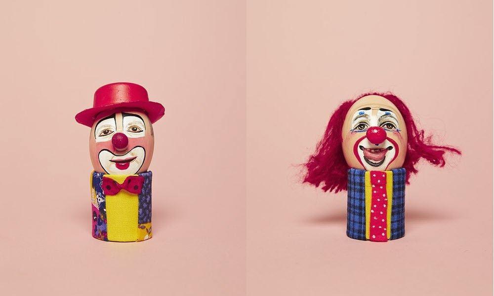 clown-eggs-4