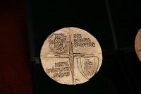 http://tarnow.gosc.pl/gal/pokaz/4339355.Wreczenie-medali-Dei-Regno-Servire#gt