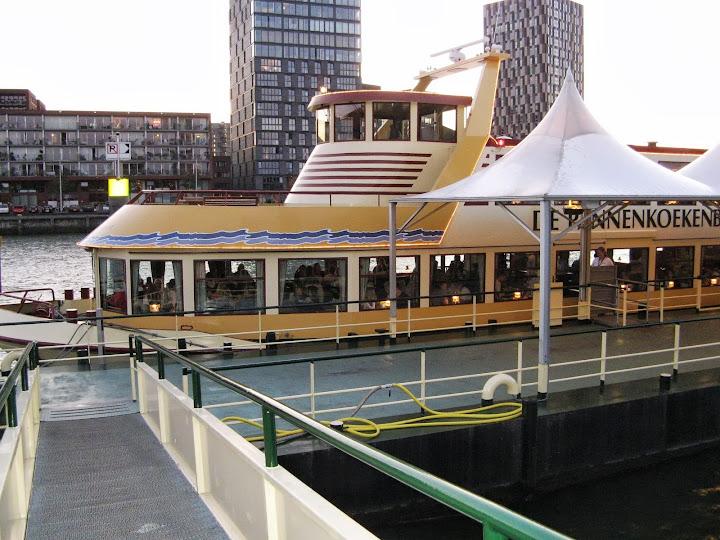 2010 Pannenkoekenboot - img_0295.jpg