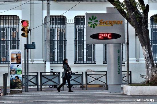 frio em São Gabriel 09-06-2016 006