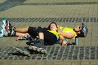 NRW-Inlinetour-2010_Samstag (60).JPG