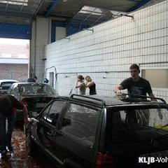 Autowaschaktion - CIMG0864-kl.JPG