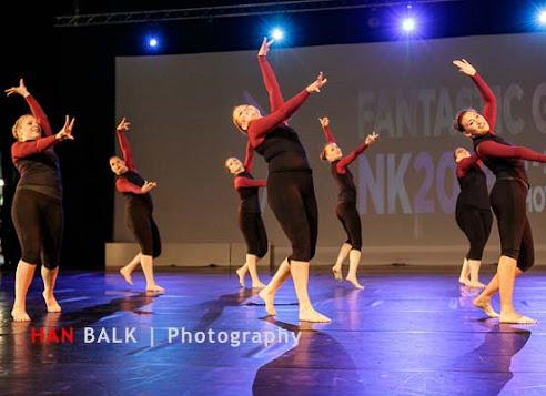 Han Balk Fantastic Gymnastics 2015-8565.jpg