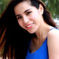 Burma men to men hot sexy fuck video