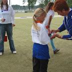 Sponsorloop Rabobank 03-09-2008 (15).JPG