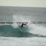 _DSC1936.thumb.jpg