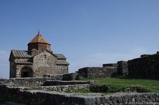 D0382 (9)-FOW-Armenia
