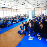 VKV Kharsang Utsarg Samaroh 2014-15 (29).JPG