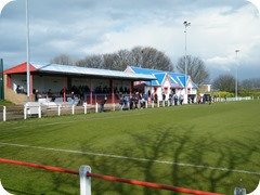 Seaham Red Star V Ashington 1-4-17 (31)